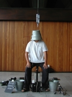 25_marl-bucket-head.jpg