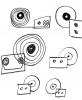 26_tapes-n-vinyl.jpg