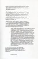 86_2-bielefeld-text_v2.jpg