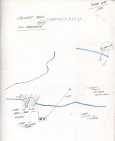 92_drawing001.jpg