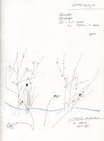 92_drawing003.jpg