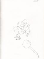 92_drawing004.jpg