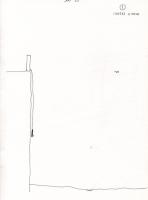 92_drawing006.jpg