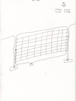 92_drawing007.jpg