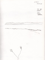 92_drawing009.jpg