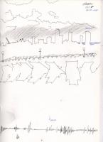 92_drawing010.jpg